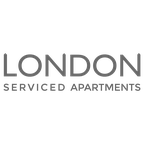 London Serviced Apartments Ltd reviews