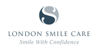 London Smile Care reviews