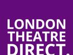 London Theatre Direct reviews