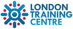 London Training Centre reviews