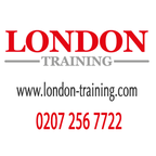London Training Group Ltd. reviews