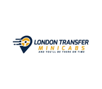 London Transfer Minicabs reviews