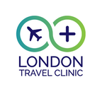 London Travel Clinic reviews