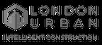 London Urban - Intelligent Construction reviews