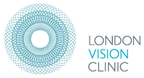 London Vision Clinic reviews
