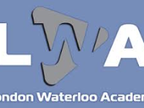 London Waterloo Academy reviews