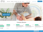 London Wellness Centre reviews