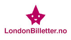 LondonBilletter.no reviews