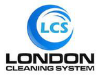 Londoncleaningsystem reviews
