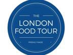 Londonfoodtour reviews