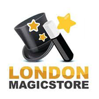 Londonmagicstore reviews