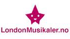 LondonMusikaler.no reviews