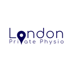 Londonprivatephysio reviews