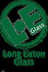 Long Eaton Glass Ltd reviews