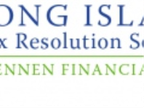 Long Island Tax Resolution Services reviews
