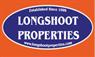 Longshoot Properties reviews