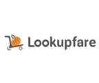 Lookupfare reviews