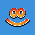 LooneyPapers reviews