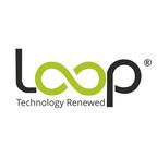 Loop8 reviews
