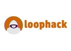 Loophack reviews