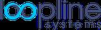 Loopline Systems reviews
