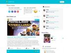 Lootlink.me reviews
