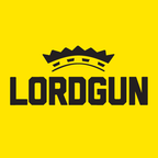 Lordgun reviews
