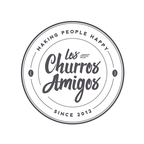 Los Churros Amigos reviews