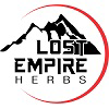 Lost Empire Herbs reviews