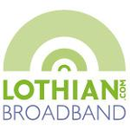 Lothian Broadband reviews