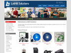 LotHill Solutions reviews