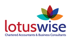 Lotuswise Chartered Accountants and Business Consultants reviews