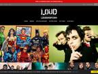 Loudshop.com reviews