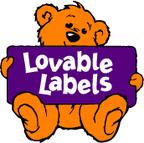 Lovable Labels reviews