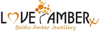 Love Amber X - Anklets & Silicone Teething Jewellery reviews