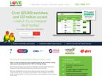 Love Energy Savings reviews