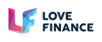 Love Finance reviews