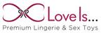 Love Is Lingerie reviews