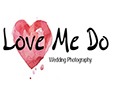 Love Me Do Wedding Photography reviews