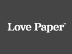 Love Paper reviews