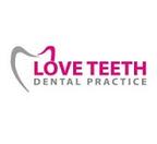 Love Teeth Dental reviews
