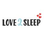 Love2Sleep reviews
