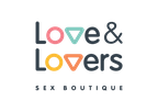 Loveandlovers reviews