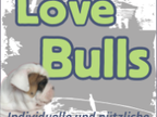Lovebulls Shop reviews