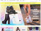 Loveclothing reviews