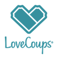 LoveCoups.com reviews