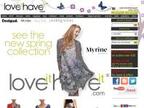 loveithaveit.com reviews