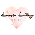 Lovelilydesign reviews