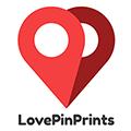 Lovepinprints reviews