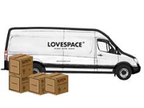 LOVESPACE reviews